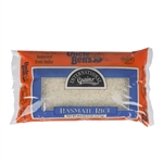 Mars Foodservice Uncle Bens International Grain 5 Pound Basmati Rice