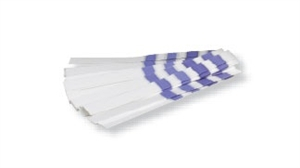3M Shortening Monitor Strips 3.75 in. x 0.3125 in.