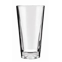 Rim Tempered Mixing Glass - 20 Oz.
