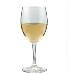 Anchor Hocking Florentine All Purpose 11 oz. Wine Glass