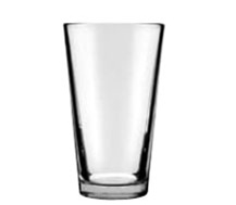 Anchor Hocking Mixing Glass 16 oz.