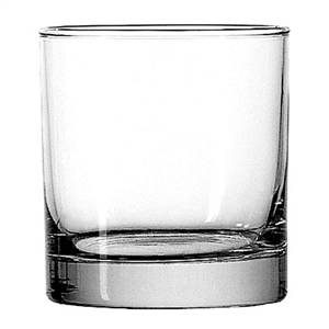 Anchor Hocking Old Fashioned 10.5 oz. Concord Glass