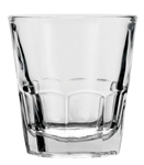 Anchor Hocking New Orleans 9 oz. Rocks Glass