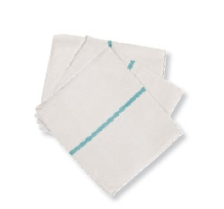 BVT-Chef Revival Herringbone Towel 15 in. x 26 in.
