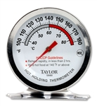 Taylor Oven Holding Thermometer