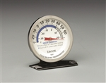 Taylor Cold Holding Thermometer