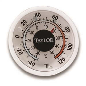 Taylor Milk and Beverage Classic Thermometer