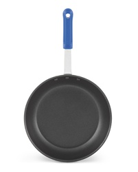 Vollrath Cermiguard Professional Fry Pan - 8 in.