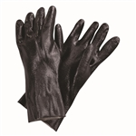 BVT-Chef Revival Dishwashing Utility 18 in. PVC Pot and Sink Glove