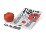 Vollrath Redco Tomato King Scooper