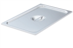 Vollrath Super Pan II Full Size Flat Solid Cover