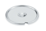 Vollrath Vegetable Insert Fit Cover - 7.25 Qt.