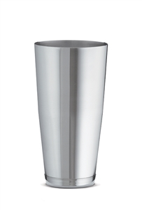 Tablecraft Stainless Steel Shaker Bar- 28 Oz.