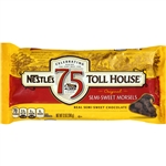 Semisweet Morsels Chocolate Chip - 12 oz.