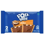 Kelloggs Pop Tart Assorted Pack
