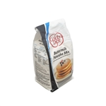 Kerry Golden Dipt Griddle Buttermilk Pancake - 5 Lb.