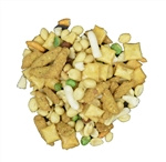 Blue Diamond Celebration Mix Snacks - 2 Lb.