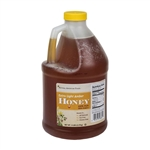Groeb Clover Honey - 5 Lb.