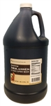 Groeb Blackstrap Molasses - 1 Gal.