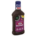 Special Collection Balsamic Vinegar Dressing - 16 Fl. Oz.