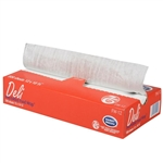 Handy Wacks Interfolded Food and Deli Wrap Tissue - 12 in. x 10.75 in.