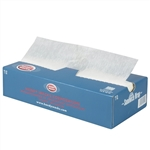 Handy Wacks Interfolded Wax Tissue - 12 in. x 10.75 in.