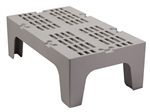 Cambro Rack Dunnage Slotted 1500 Capacity
