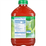 Hormel Thick and Easy Kiwi Strawberry Nectar Drink Consistency - 48 Oz.