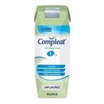 Compleat Modified Malnutrition - 8.45 fl.oz.