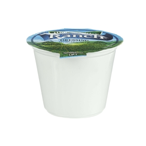 Ventura Foods Hidden Valley Original Ranch Dressing - 2 Oz.