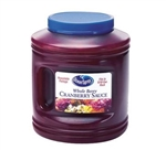 Ocean Spray Whole Berry Cranberry Sauce - 101 Oz.