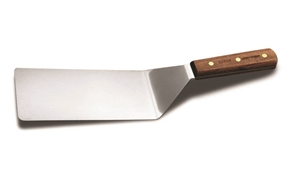 Russell Steak Turner - 8 in. x 4 in.