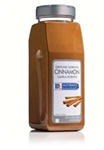 McCormick Spice Ground Korintji 1 Pound Cinnamon