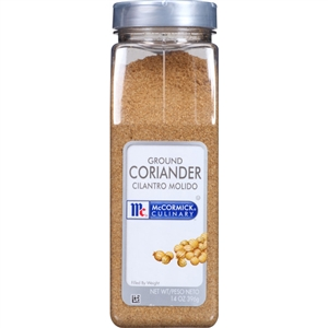 McCormick Spice 14 oz. Ground Coriander
