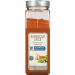 McCormick Barbecue Spice 18 oz.