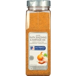McCormick Spice Savory Fajita Seasoning and Marinade Mix