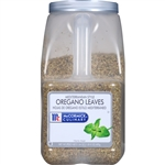 McCormick Spice Mediterranean Style 1.5 Pound Oregano Leaves