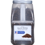McCormick Spice Whole 5.75 Pound Black Pepper