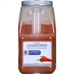 McCormick Spice Cayenne Ground Pepper 4.5 Pound
