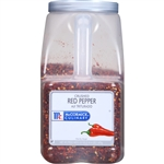 McCormick Spice Red Crushed Pepper 3.25 Pound