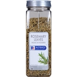 McCormick Herb Rosemary Leaves 6 oz.