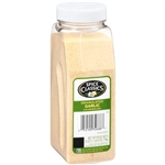 McCormick Spice Classic 25 oz. Granulated Garlic
