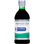 McCormick Green 1 Pint Food Color