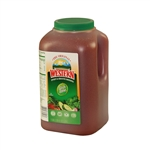 Unilever Best Foods Wish Bone Western Dressing - 1 Gallon