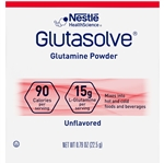 Glutasolve Nutritional Tube Feeding Powder - 0.79 oz.