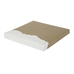 Flat Delicatessen Papers - 18 in. x 18 in.