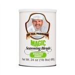 Magic Seasoning Blends Poultry Magic 24 oz.