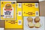 General Mills Gold Medal Lemon Poppyseed Muffin Mix - 5.19 Lb.