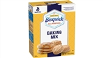 General Mills Gold Medal Biscuit Mix - 5 Lb.