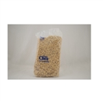 General Mills Corn Chex Cereal Bulk Pak - 33 Oz.